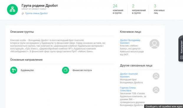 """Полиция подозревает КП """"Плесо"""" в краже миллионов на обустройстве Русановского пролива"""
