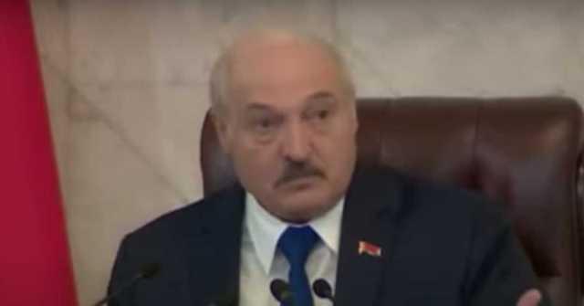 Репрессии в Беларуси: толкнут ли санкции Лукашенко в объятия Кремля
