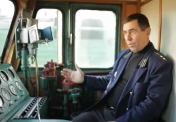Соросята атакуют: Иван Юрик нацелился на Укрзализнцыцю