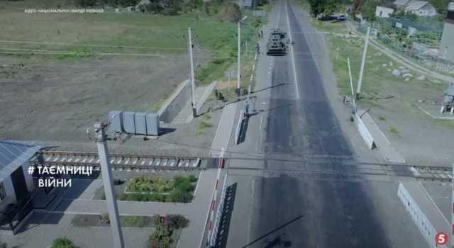 Як починалася АТО: найважчі операції і перші перемоги ЗСУ в перший рік збройної російської агресії