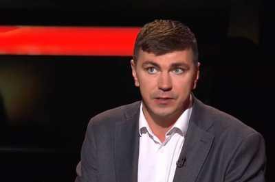 Зеленский погнался за шоу и рейтингами: нардеп о деле Антоненко