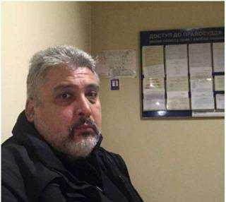 Задержанную банду наркоторговцев-рецидивистов на Киевщине курировал Костя Калоша (Константин Бедовой)