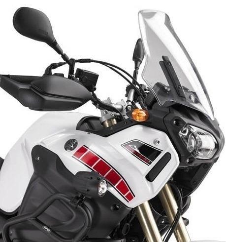 2014 Yamaha Fz6 Wiring Diagram Givi Dodatkowe Halogeny Przednie H3 55w Dla