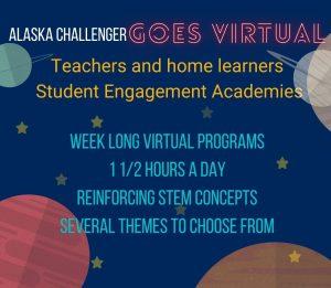 Teacher Virtual Classes