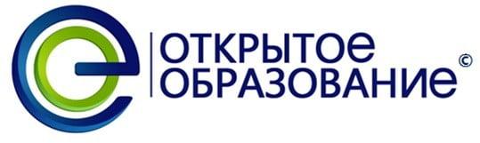 OpenEducation