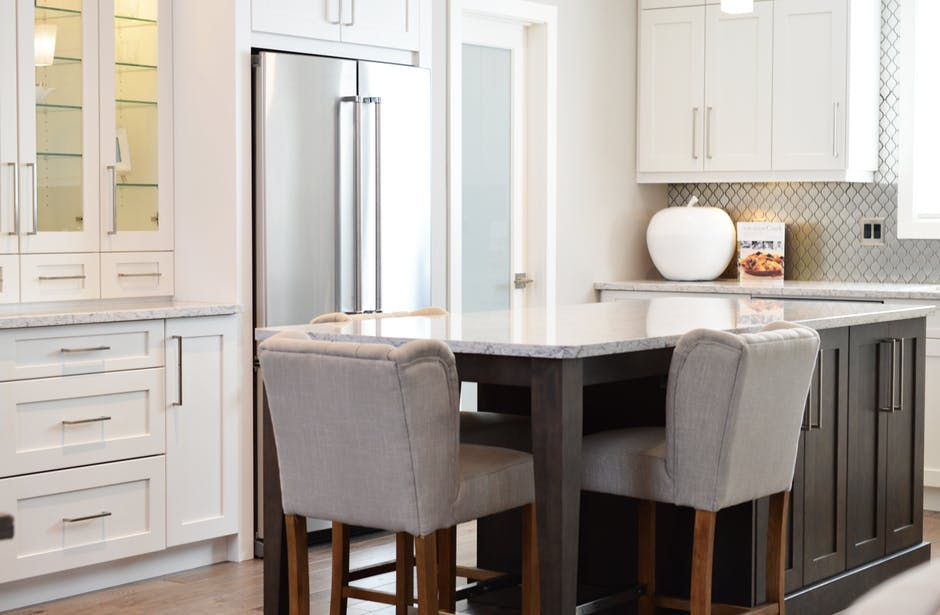 Need New Kitchen Cabinets? South Jersey Trusts A K Custom Interiors