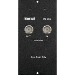 MARSHALL MD-3GE