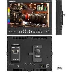 MARSHALL V-LCD101MD