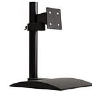 MARSHALL MONITOR MOUNTS & STANDS