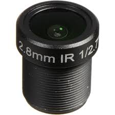 MARSHALL CV-4702.8-3MP-IR