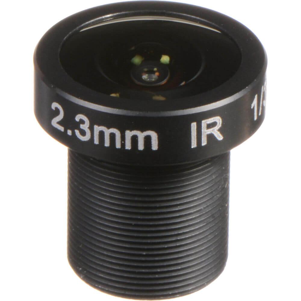 MARSHALL CV-4702.3-3MP
