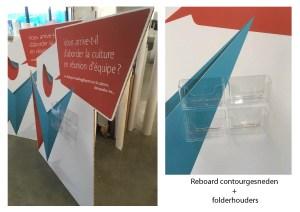 reboard display-01