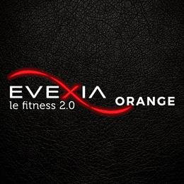 événement avignon méditation yoga Positive Expérience by Sunday Workout