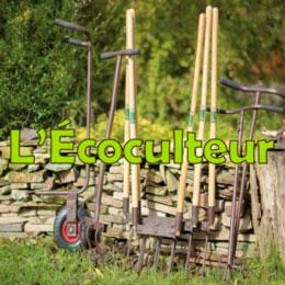L-ecoculteur-boutique-en-ligne-carpentras