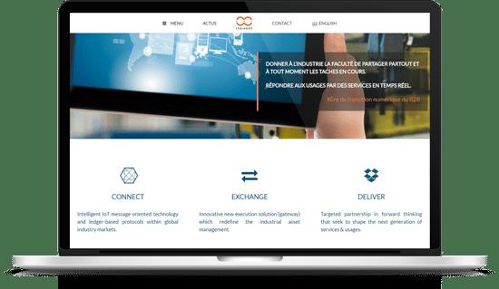 realisation-site-internet-vitrine-fablaboo.com-agence-ak-digital-avignon