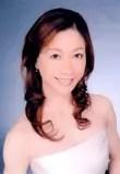 コンテンポラリー特別ゲスト講師:田中祐子