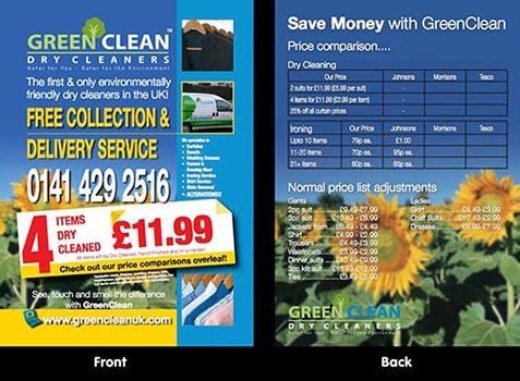 GreenClean-A5-Lflet-May2009 (477x350)