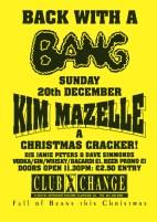 KimMazelle-BWAB-A6 leaflet