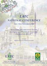 latc_1 247x350