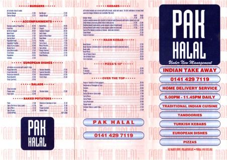 PAK HALAL-1