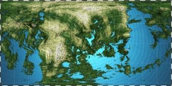 tmt_map