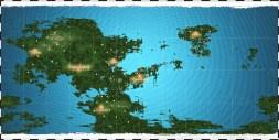 Tzarith-WorldMap