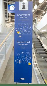 IKEA-map2