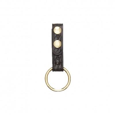 Baton Ring Strap