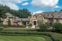 Luxury Homes in Florida Gallery
