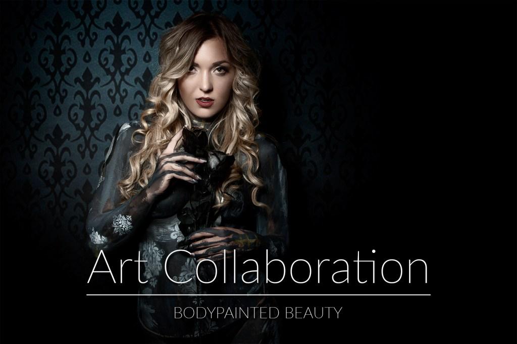 Leah-Title-Art-Collaboration.jpg