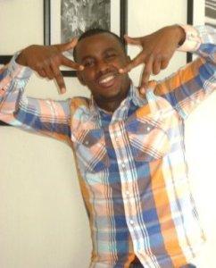 Balozi,version hip hop star(www.akeza.net)