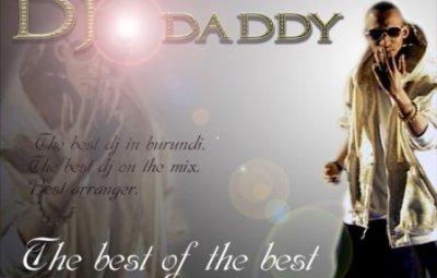 DJ Daddy (www.akeza.net)