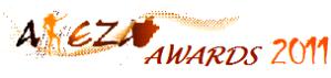 Akeza Awards 2011