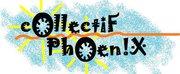 logo collectif Phoenix
