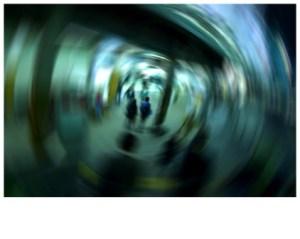 Une représentation du neant (www.akeza.net)