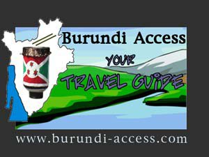 Burundi access (www.akeza.net)