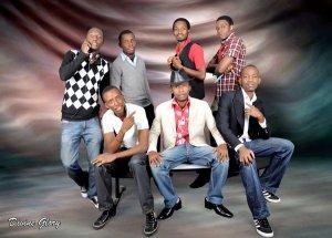 Dvine Glory (www.akeza.net)