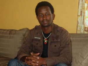 JIJI Seven (www.akeza.net)