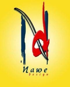 Nawe Design par Francis Shok Mweze (www.akeza.net)
