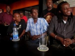 Paci N., Christian N. & DJ Théo (www.akeza.net)