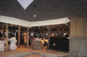 Penninsula Gospel Beach @ Photo Akeza.net