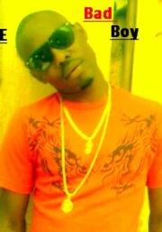 Cent KG , victime présumée (www.akeza.net)