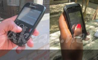 La place des sms dans un couple(www.akeza.net)