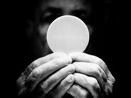 Eucharistie (www.akeza.net)