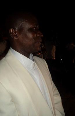 Bruno SIMBAVIMBERE (www.akeza.net)