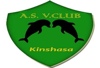 V Club de Kinshassa(www.akeza.net)