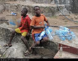 Enfants de la rue (www.akeza.net)