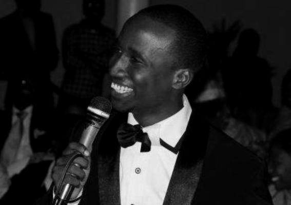 Emy , nouvelle étoile de la chanson gospel (www.akeza.net)