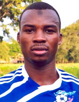 Abdoul Razak Fiston (www.akeza.net)