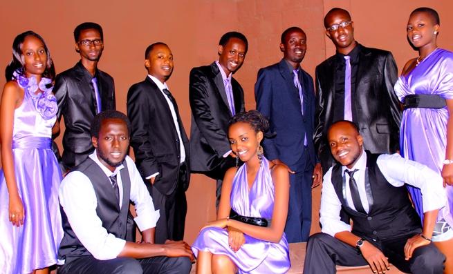 Seraphim Songs (www.akeza.net)